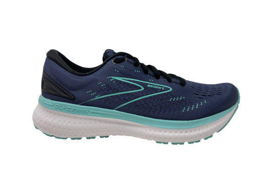Brooks - Women's Glycerin 19 - Vogue Shoes