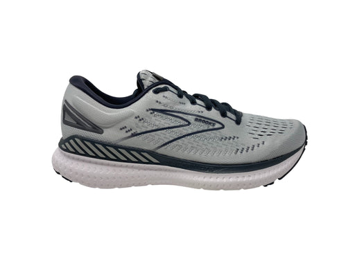 Brooks - Women's Glycerin GTS 19 - Vogue Shoes