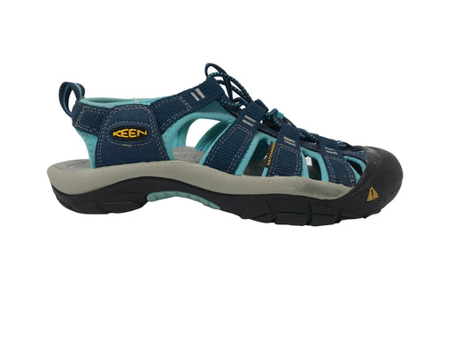 Keen - Women's Newport H2 - Vogue Shoes