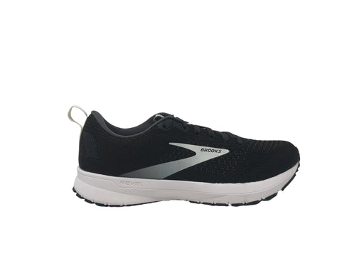 Brooks - Women's Revel 4 - Vogue Shoes