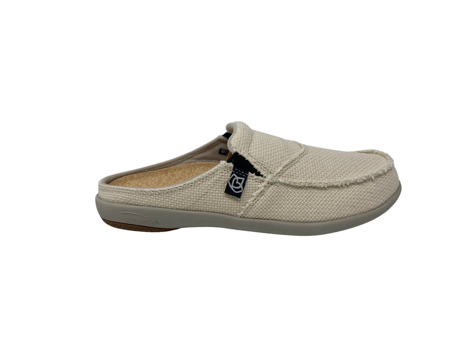 Spenco - Women's Siesta Slide - Vogue Shoes