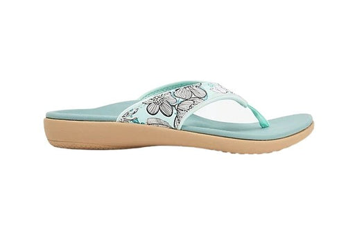 Spenco - Women's Yumi Special Edition - Vogue Shoes