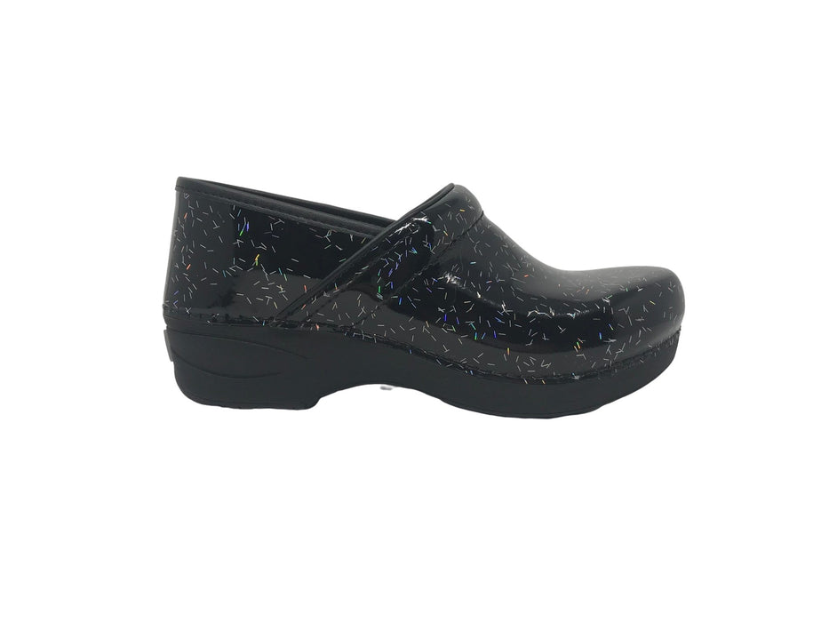 Dansko - XP 2.0 - Vogue Shoes