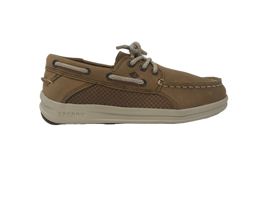 Sperry - Youth Gamefish - Vogue Shoes