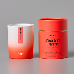 Aery Living Candle