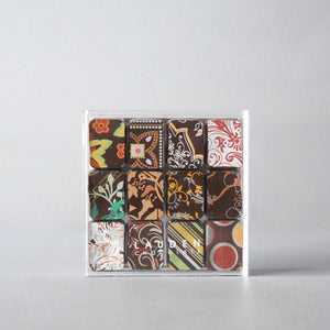 Lauden Small Mixed Chocolate Collection
