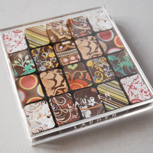 Lauden Large Mixed Chocolate Collection