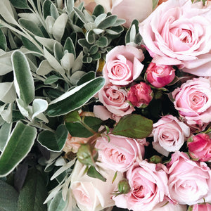 Saturday 16th February: Dozen Rose Bouquets