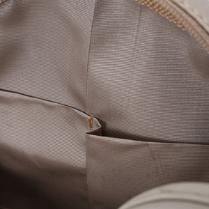 Nude Minimalist Backpack - Code 402