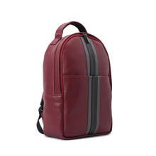 Load image into Gallery viewer, Laptop classic Crimson Backpack - Code 502