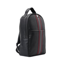Load image into Gallery viewer, Laptop Classic Black Backpack - Code 500