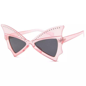 Sparkle sunglasses