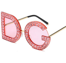 Load image into Gallery viewer, Not D&G sunglasses