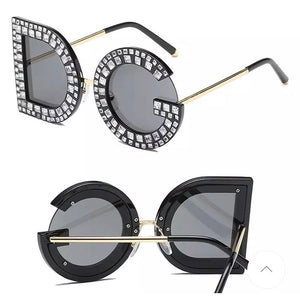 Not D&G sunglasses