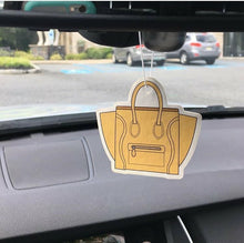 Load image into Gallery viewer, Weekend Rush Car Air Freshners