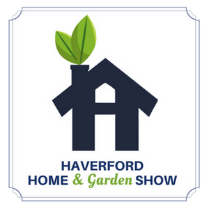 Haverford Home and Garden Show
