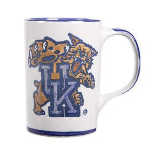 Stoneware & Co. UK 14oz Mug