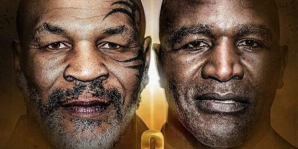 Mike-Tyson-vs-Evander-Holyfield-come-back-2020