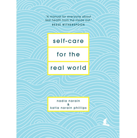 Microcosm Publishing - Self-Care for the Real World