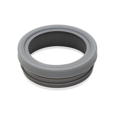 Swig Life - Combo Cooler Twist-On Ring