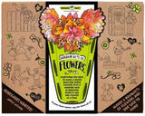 Renegade Made - Random Acts of Flowers Kit