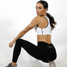 Phēnyx OMNI Leggings - Black