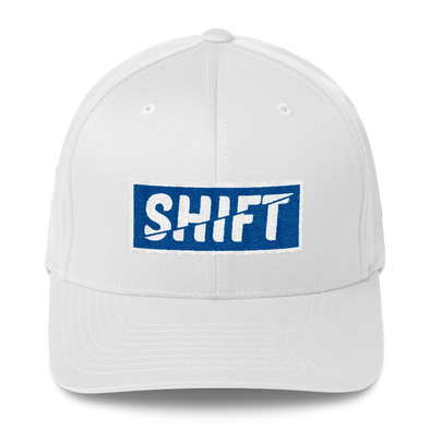 Shift Flex Fit Hat