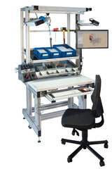 Workbench Systems