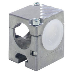 EcoShape connector - Cube Adapter for connecting EcoShape to Square or Rectangular Aluminum Profile