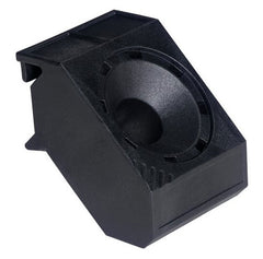 D52 tool bin holder base