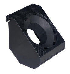 Tool Holder; D91 Base for Modular Tool Holders; 3842544833