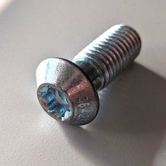 Connection Screw, M12x30