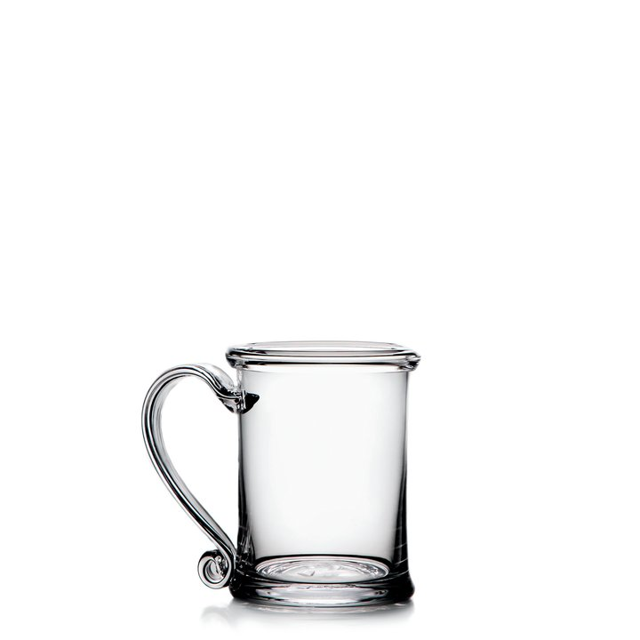 Windsor Tankard by Simon Pearce