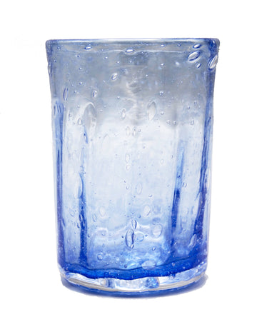 BIOT HIGHBALL- LIGHT BLUE