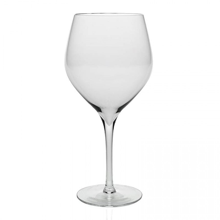 Lillian Stemware Collection - by William Yeoward