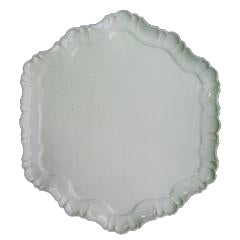 ASTIER DE VILLATTE VICTOIRE COLLECTION