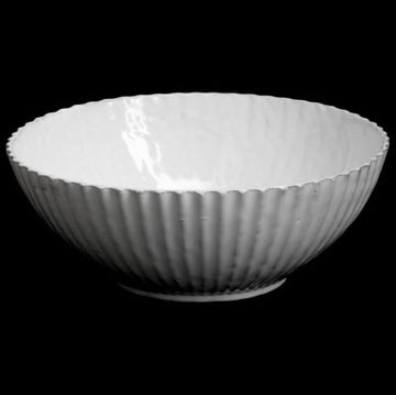 ASTIER DE VILLATTE PETULLA LARGE SERVING BOWL