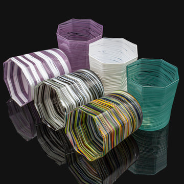 Grand Canal Tumbler Collection