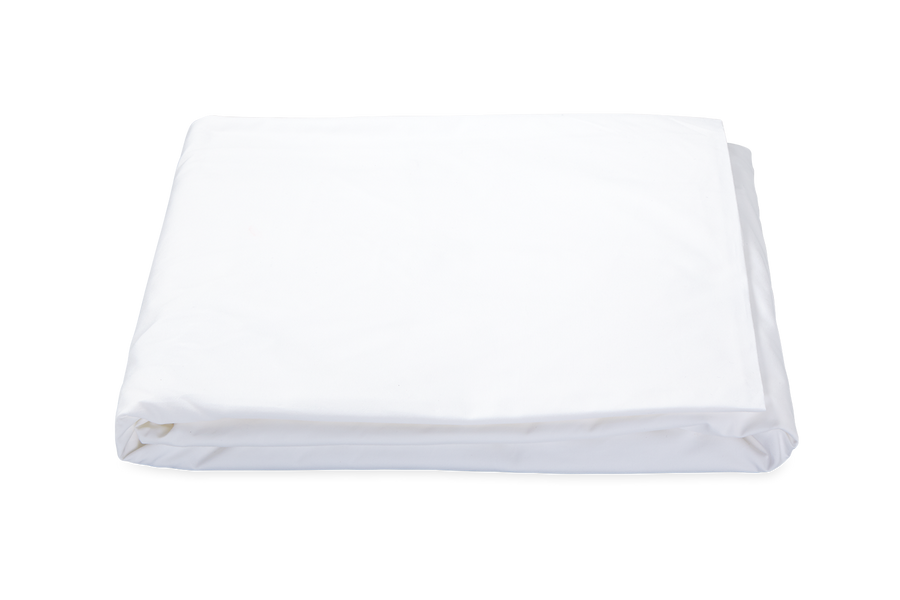 LIANA KING FITTED SHEET
