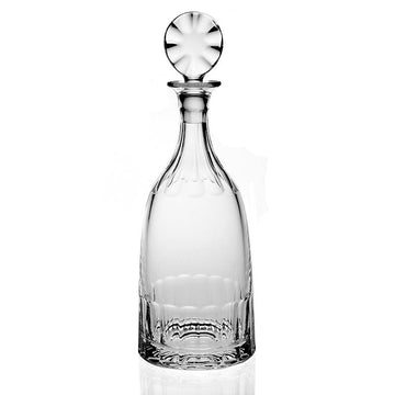 Claudia Decanters - Bottle by William Yeoward
