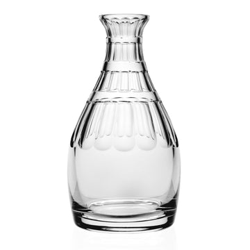 ELLA CARAFE BY WILLIAM YEOWARD