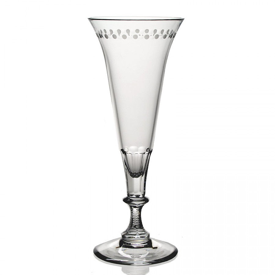 Felicity Collection by William Yeoward - Champagne Flute