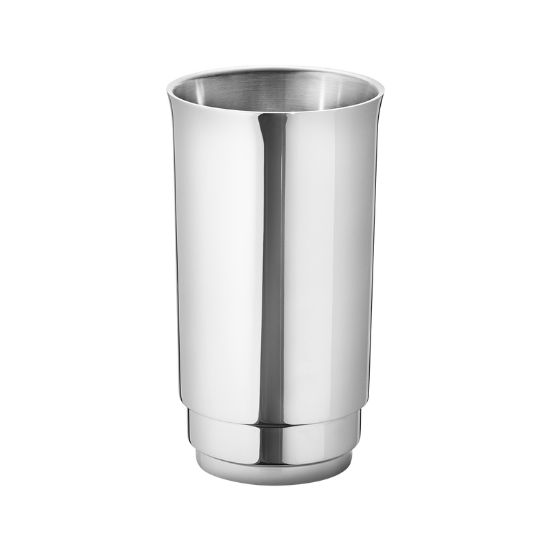 MANHATTAN WINE COOLER - BY GEORG JENSEN