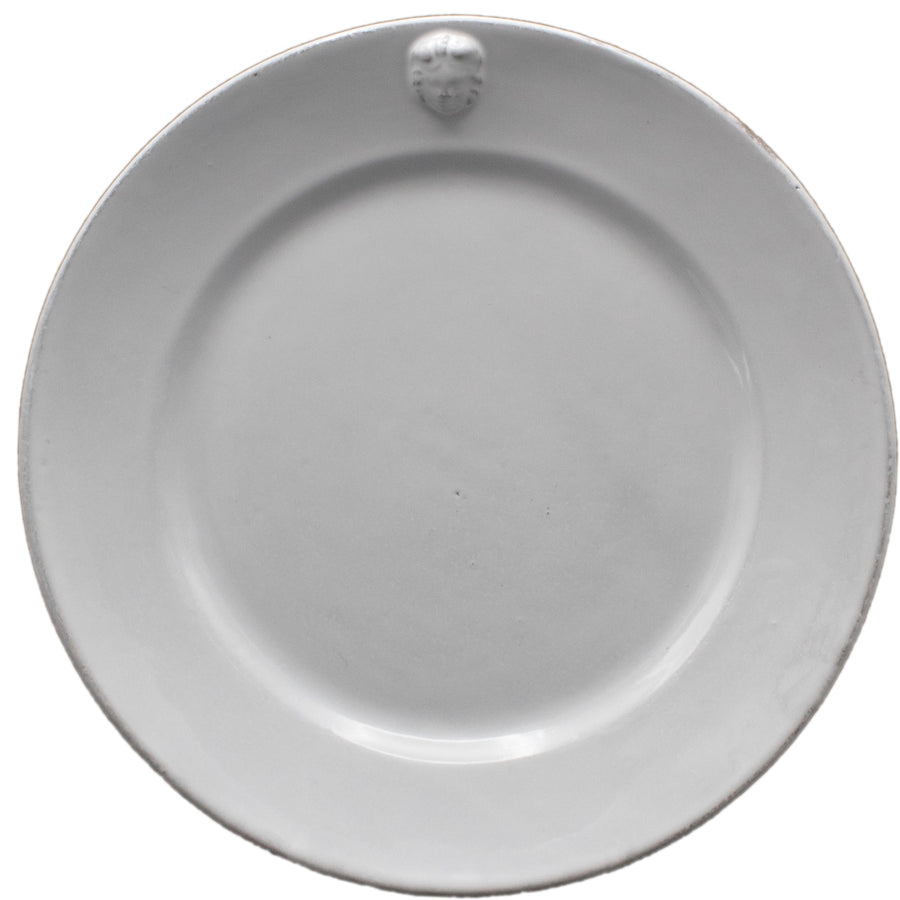 ASTIER DE VILLATTE Alexandre Collection