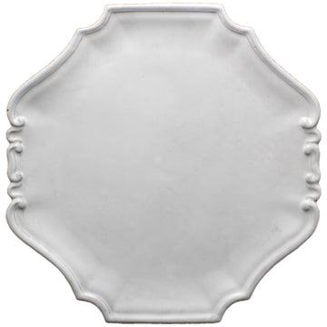 ASTIER DE VILLATTE REGENCE COLLECTION