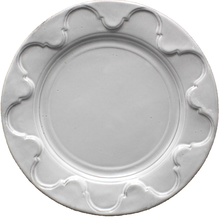 ASTIER DE VILLATTE Grand Chalet Collection