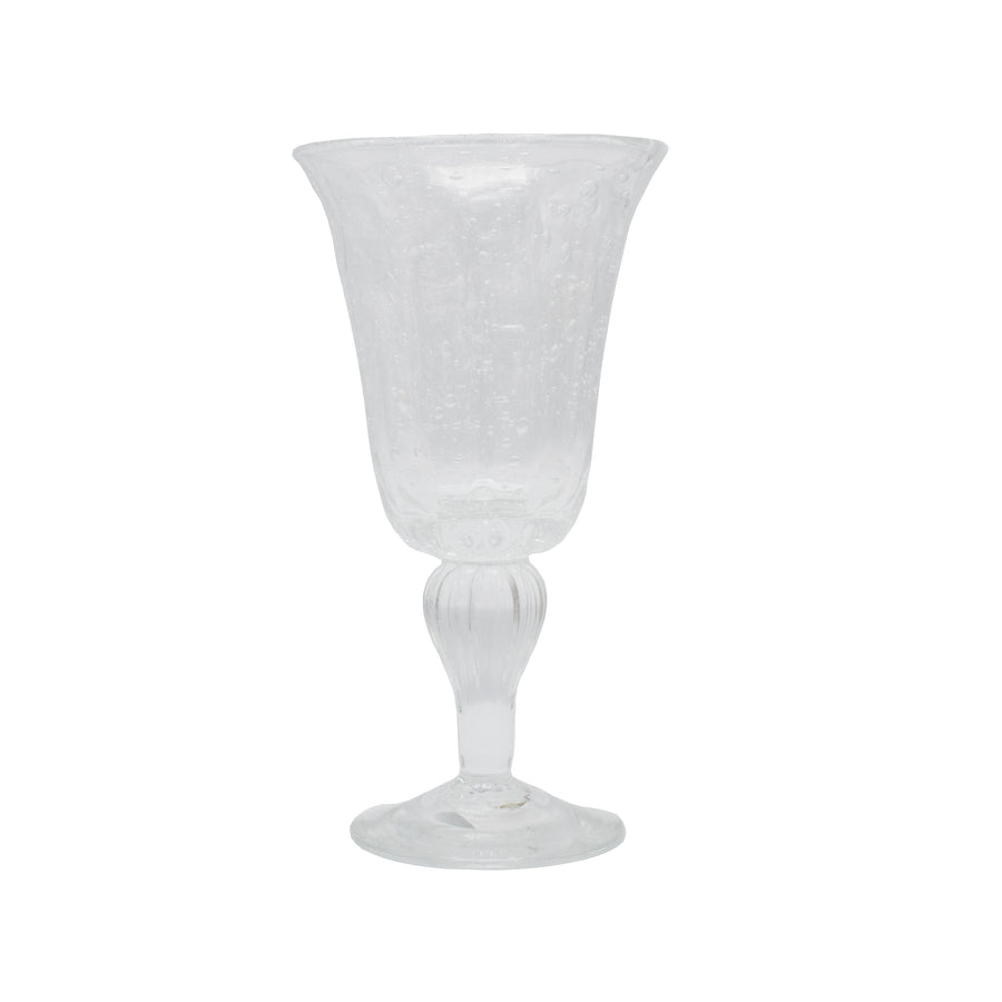 BIOT GOBLETS - Assorted Colors