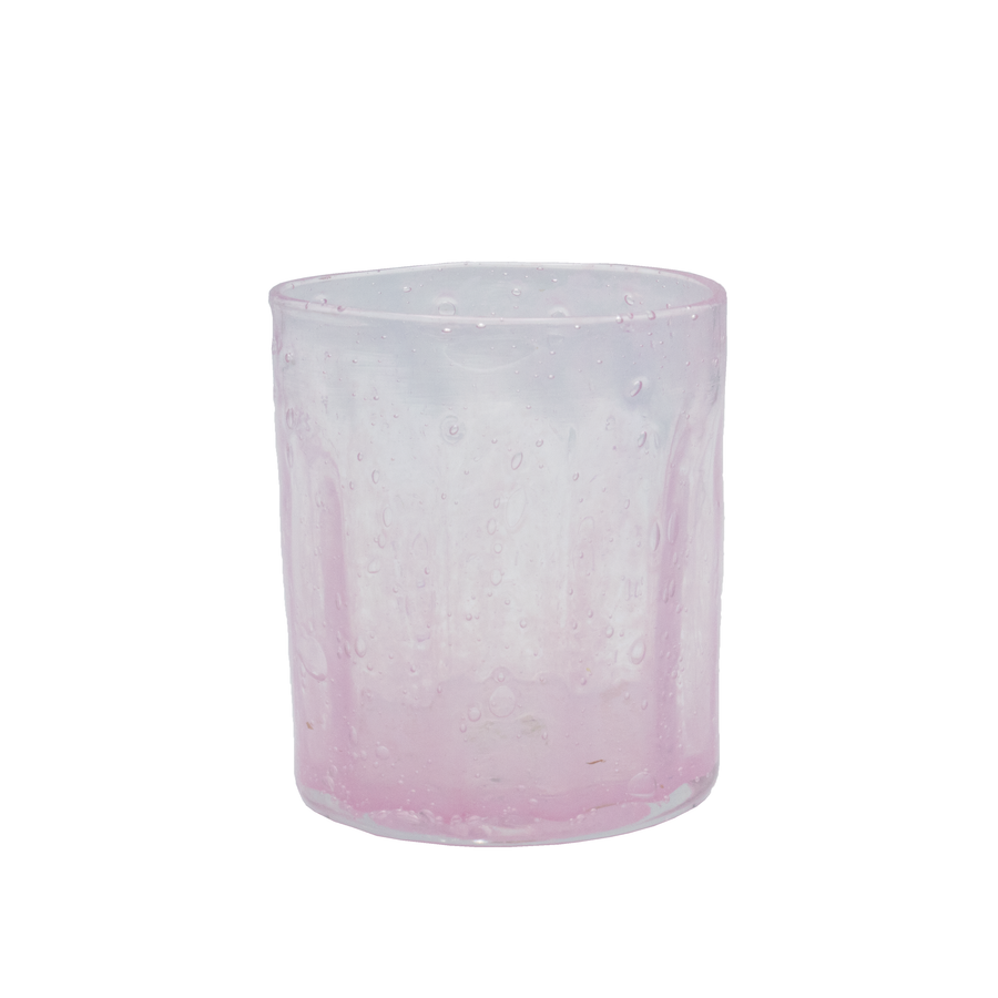 TUMBLERS BY BIOT (Various Colors & Sizes)