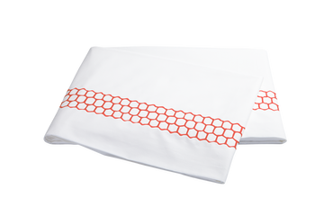 LIANA KING FLAT SHEET