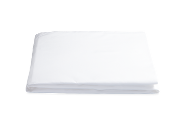 MATOUK'S QUEEN FITTED SHEET- DEEP 17